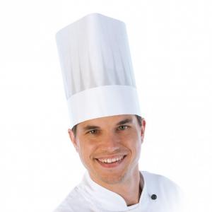 0964-kuharska-kapa