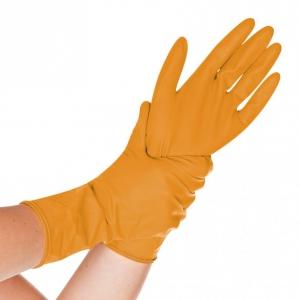 25075-rukavice-za-kucanstvo-narancaste-duge
