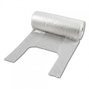 290005_-_hemdtragetaschen_transparent_auf_rolle