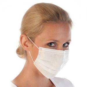 Zaštitne maske za lice