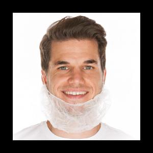 Zaštita za lice