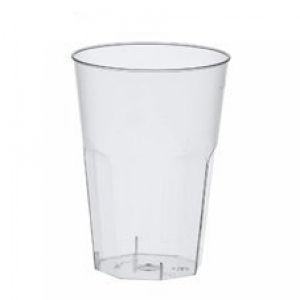 30-glser-fr-caipirinha--ps-0-3-l--8-cm--11-cm-glasklar-plastik