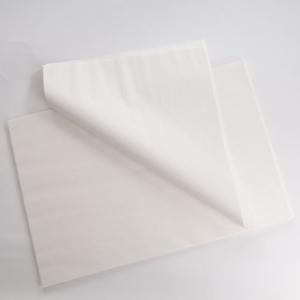Papir za pečenje