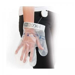 Counter Kit Clean Hands (Set za pult)