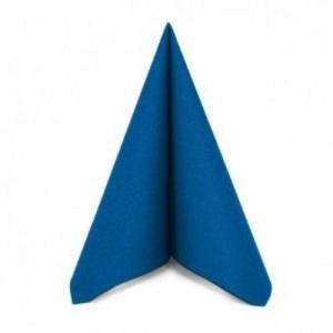 Salvete visoke kvalitete - jednostavne za savijanje | Linclass-Airlaid 40x40cm 1/4