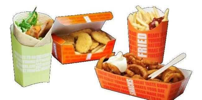 Collage Basic Snacks web