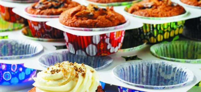 Cup Cake Trays web