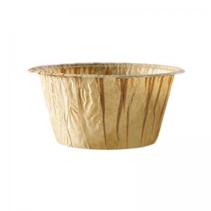 Muffin-1100034-2