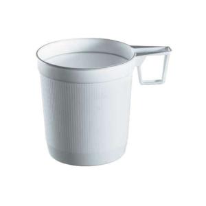 Šalice za kavu s drškom