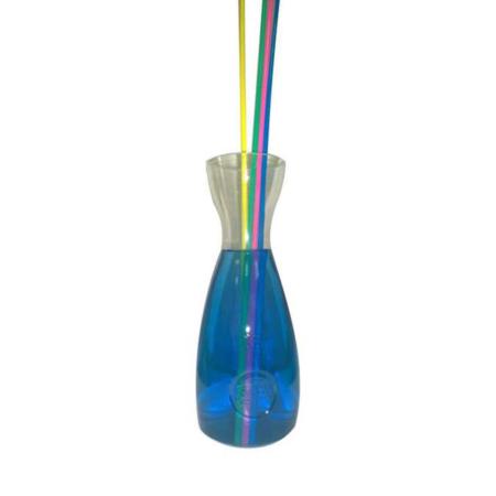 Plasticni-bokal