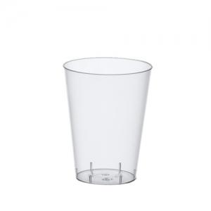 Trinkbecher-PS-0-3-l-7-9-cm-11-9-cm-glasklar-82632_b_0