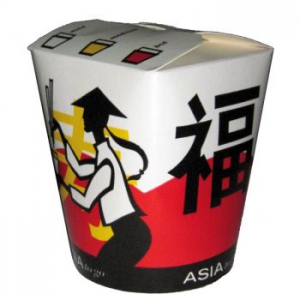 asia_food_box_asia_to_go_rund