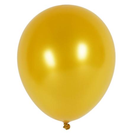baloni-zlatni