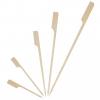 Bio pikalica od bambusa