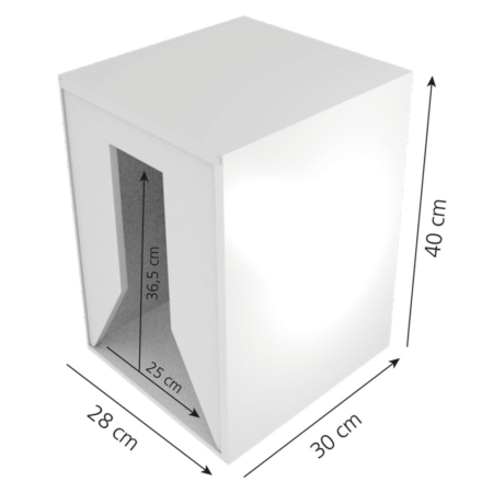 drzac-za-kapute-i-kombinezone-nehrdajuci-celik-2