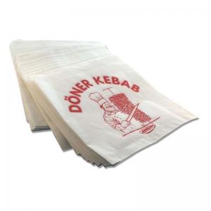 kebab web