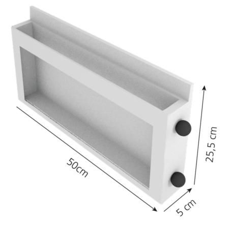 metalni-zidni-drzac-za-rukavice-quattro-2