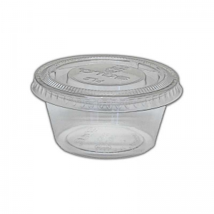 souf3164-4oz-solo-clear-souffle-container-including-lids-x-500-748-p