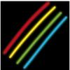 svijetleci-stapici-narukvice-2