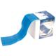 Vodootporna detektabilna flaster traka