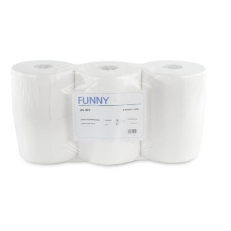 toaletni-papir-jumbo-rola-od-celuloze