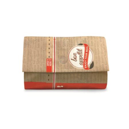 Papirnata-vrecica-za-sendvic-pure-paper