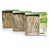 PIKALICA Bambus Fingerfood