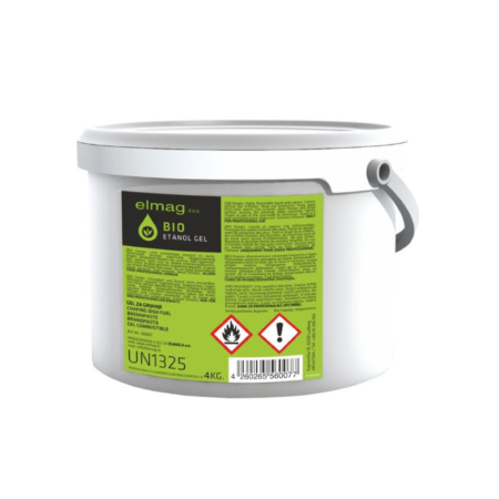 Gel-za-grijanje-bio-etanol-4L