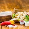kartonska-kutija-s-poklopcem-enjoy-your-meal-3