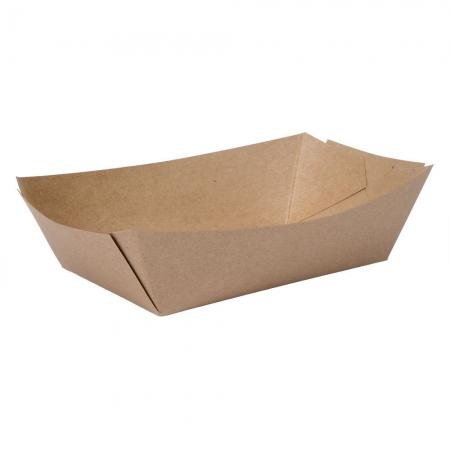 Plitica papirnata