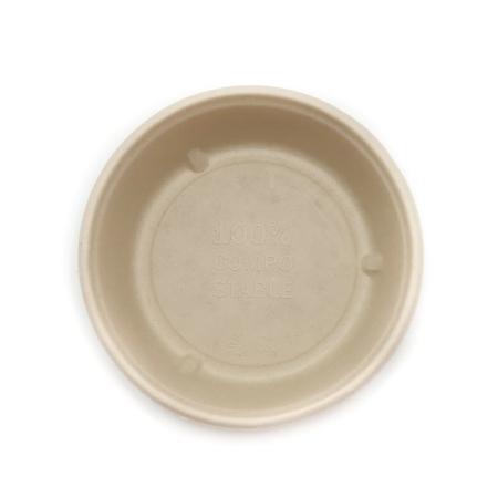 Bio-posude-za-salatu-2
