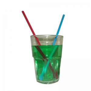 Višekratne čaše i bokali