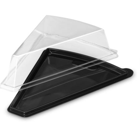 plasticna-posudica-za-krisku-pite