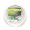 Bio-zdjelice-jednokratne-od-šećerne-trske-460-ml