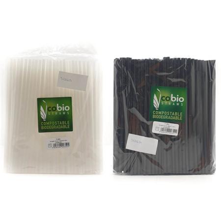 biorazgradive slamke bez pregiba pakiranje