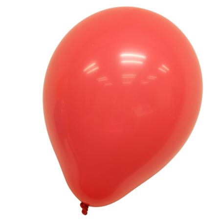 baloni-crveni