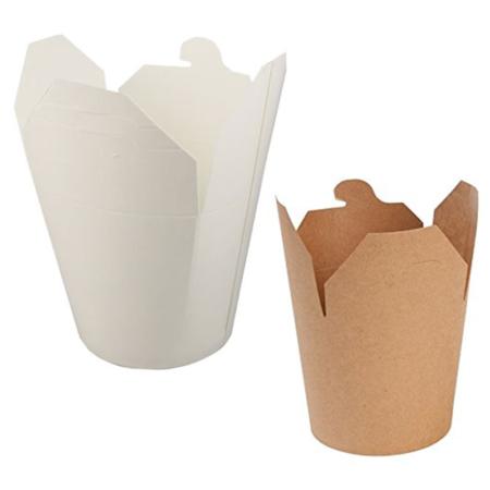Asia-Food-Box-Bijeli-i-Smedi