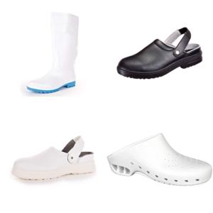 Čizme i cipele