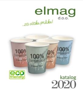 Elmag katalog 2020